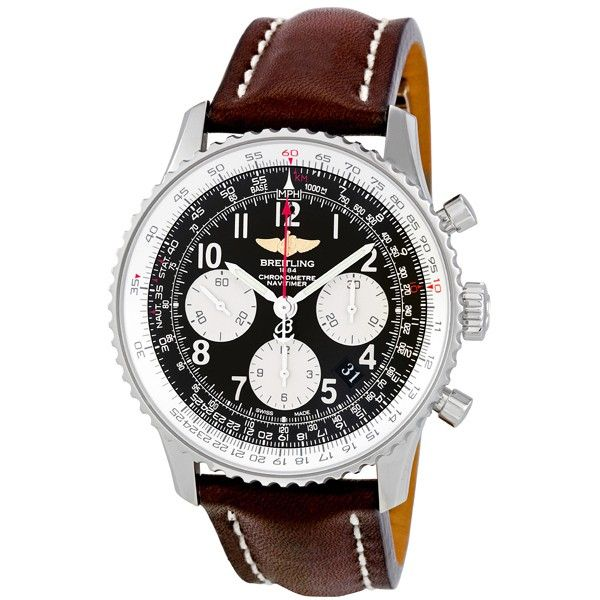 35 Best Breitling Watches Images On Pinterest