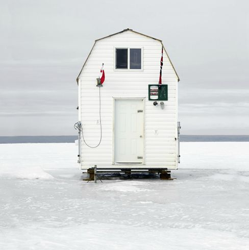 90 Best Images About Ice Hut On Pinterest