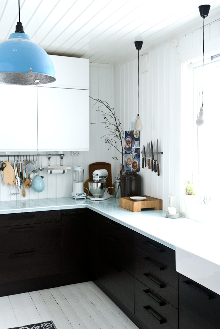 The 81 best Kitchen Lighting images on Pinterest | Kitchen lighting ...
