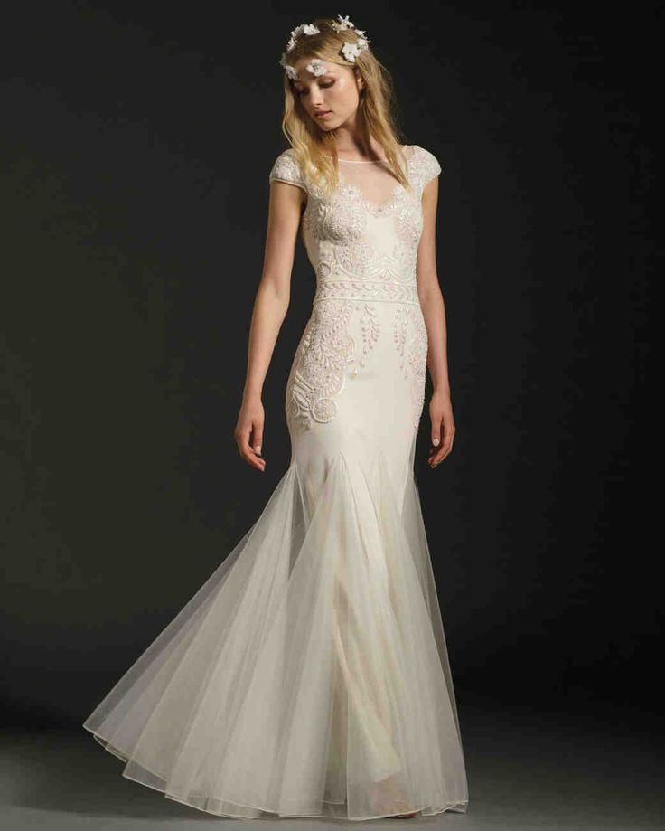 100+ Alice Temperley Wedding Dress - How to Dress for A Wedding Check more at http://www.dust-war.com/alice-temperley-wedding-dress/