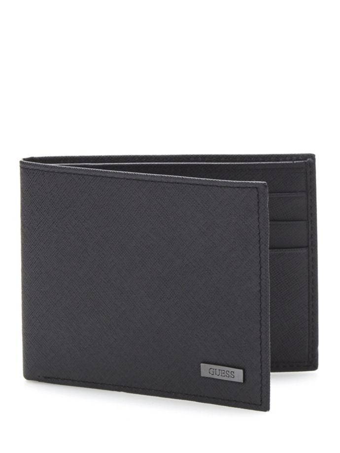 EUR59.00$  Buy here - http://vigcy.justgood.pw/vig/item.php?t=81hlum95583 - NEW SAFFIANO WALLET EUR59.00$