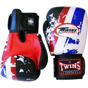 twins-guantes-bandera-tailandia