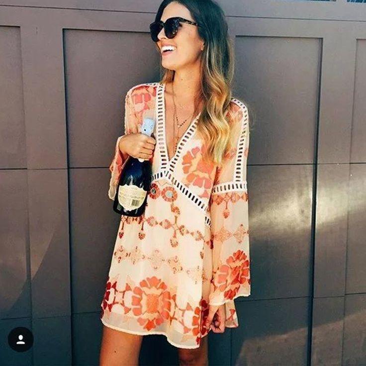 In love with this tunic dress http://www.allyandashley.com/flpotudr1.html