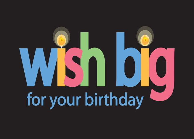 General Birthday Cards From Greeting Card Universe BD Images Birthday Wishes Greetings