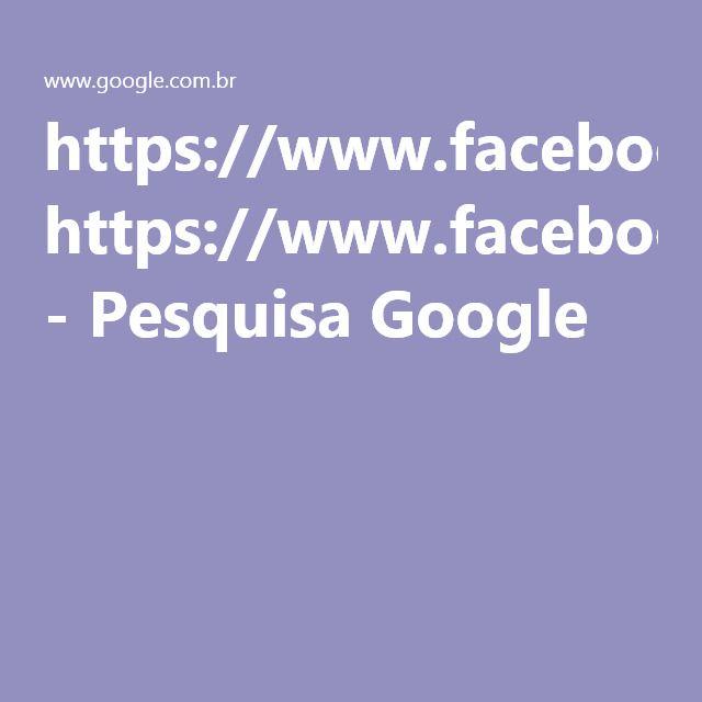 https://www.facebook.com/marcia.regina.3152130/videos/1104018946324843/ - Pesquisa Google