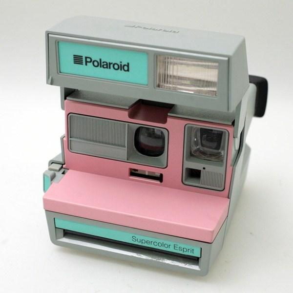 17 best images about cyan74 vintage polaroid on. Black Bedroom Furniture Sets. Home Design Ideas