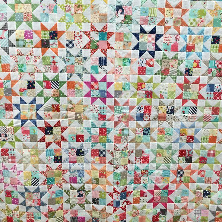 109 best Miss Rosie Quilts images on Pinterest   Country primitive ... : miss rosie quilt - Adamdwight.com