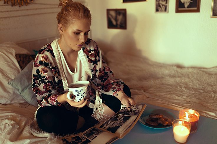 tea, fall, autumn, hobbies, what to do, christina key, nico treeman, fashion blogger, germany, berlin,