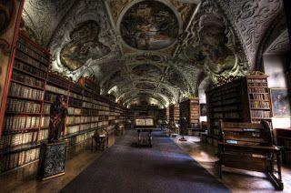 biblioteca+teologica+strahov+de+praga.jpg (320×212)