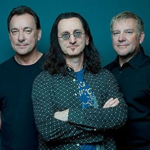RUSH!!!!!!!!!!!!!!!!!!!!!!!!!!!!!!!!!!!!!!!!!!!!!!!!!!!!!!!!!!!!!!!!!!!!!!!!!!!!!!!!!!!!!!!!!!!!!!!!!!!!!!!!!!!!!!!!!!!!!!!!!!!!!!!!!!!!!!!!! Most amazing band in concert EVER