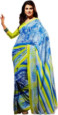 http://www.flipkart.com/stylelok-printed-embroidered-embellished-georgette-sari/p/itmdthnaxchhzwce?pid=SARDTHNAAUGTQM3U&affid=jeevipals