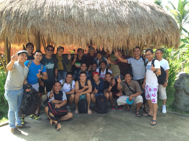 FB leaders outing