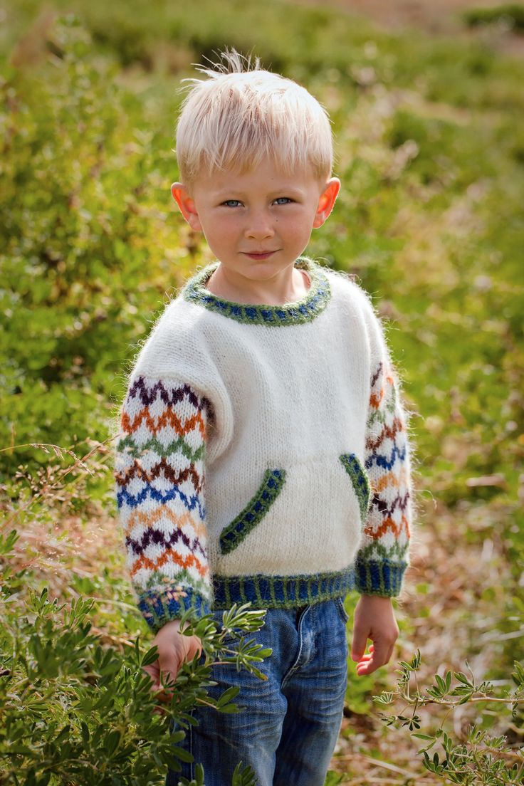 76 best boys kids lopi lopapeysa icelandic sweaters fuzzy fluffy ...