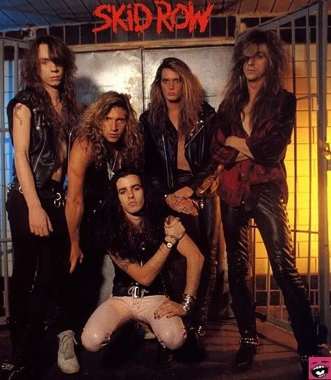 22 best my love for hair bands images on pinterest music for Acid song 80s