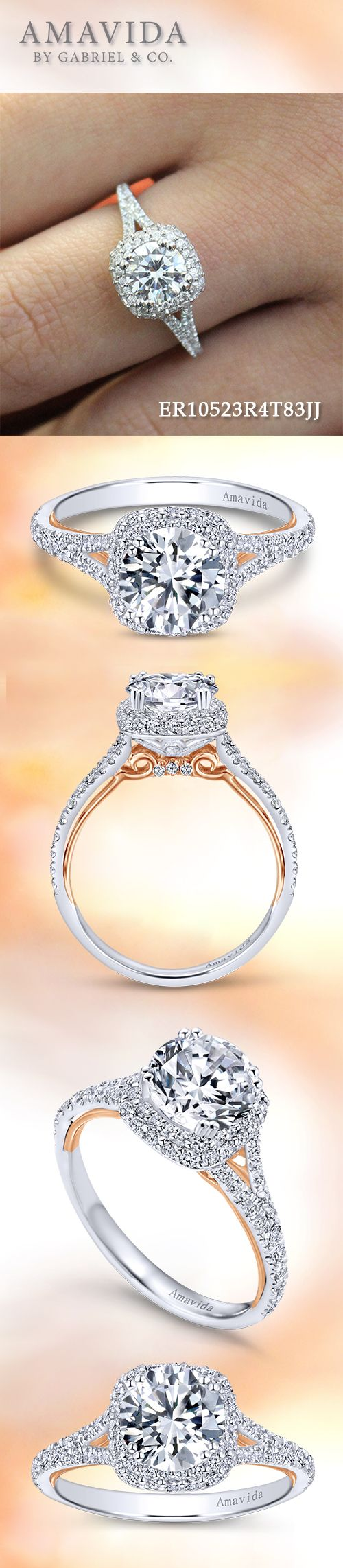 Best 25+ Vintage Inspired Engagement Rings Ideas On Pinterest  Vintage  Diamond Wedding Bands, Vintage Engagement Rings And Vintage Wedding Ring  Sets