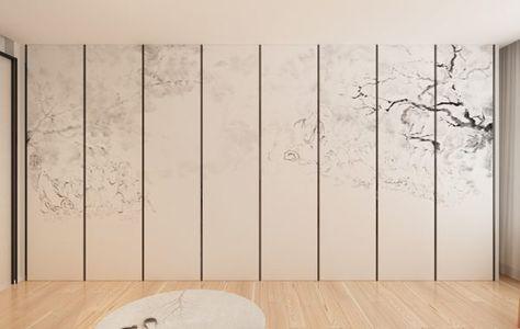 best 25 modern chinese interior ideas on pinterest
