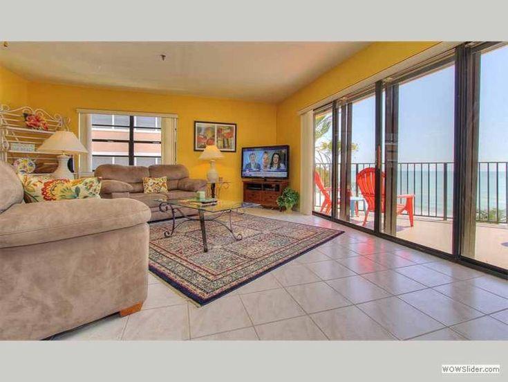 Entire Home Apt In Redington Beach United States Watch The Sun Melt Into Statesflorida