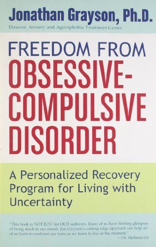 Eating Disorders Blog