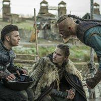 Full.Watch Vikings 5x7 Season 5 Episode 7 (2018) HDS5e7 Online