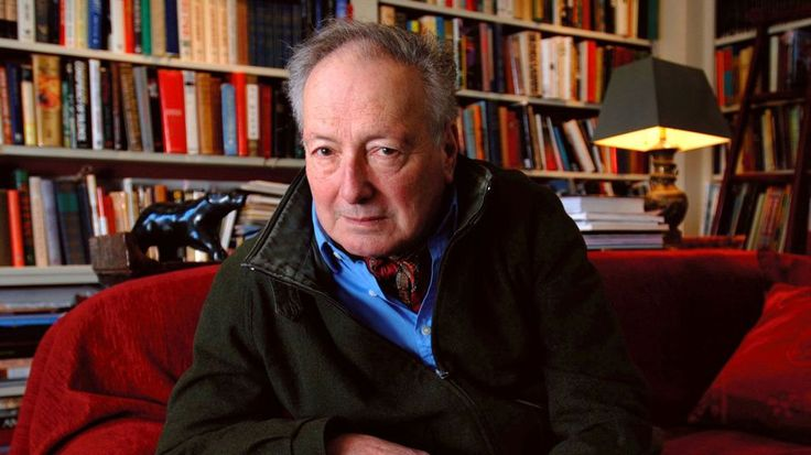 'The Wicker Man' director Robin Hardy dies at 86Robin Hardy at home on April 26 2006.  Image: Rex Features via AP Images  By Yohana Desta2016-07-02 16:03:04 UTC  Robin Hardy the British director of cult filmThe Wicker Man died Friday the BBC confirmed. He was 86 years old.  The 1973 film he wrote and directed starred Edward Woodward Christopher Lee Ingrid Pitt and more. It was his first feature. The horror thriller tells the story of a police sergeant looking for a missing girl in a strange…