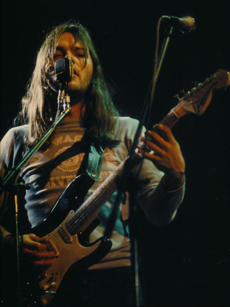 Pink Floyd - Page 2 159bd5e66e05b812eb5cf67cd295563e