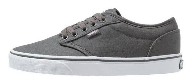 basket pas cher homme vans atwood