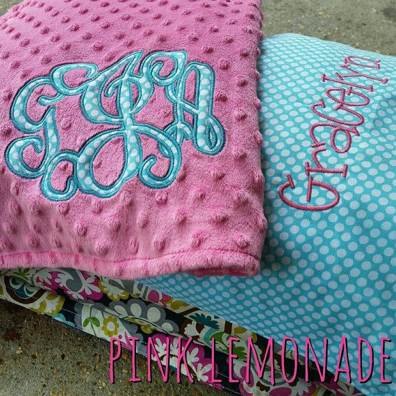 Check out this item in my Etsy shop https://www.etsy.com/listing/242851776/nap-mat-nap-mat-cover-minky-dot-blanket
