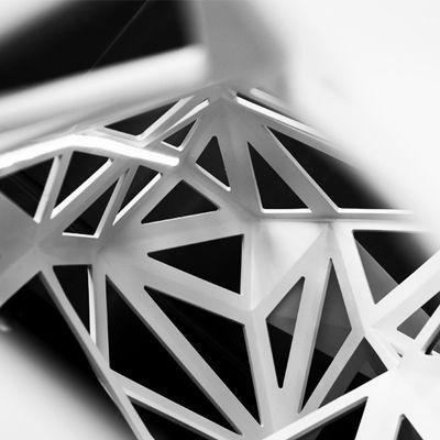 66 best eb nistes designers entreprises images on pinterest assemblages bordeaux and. Black Bedroom Furniture Sets. Home Design Ideas