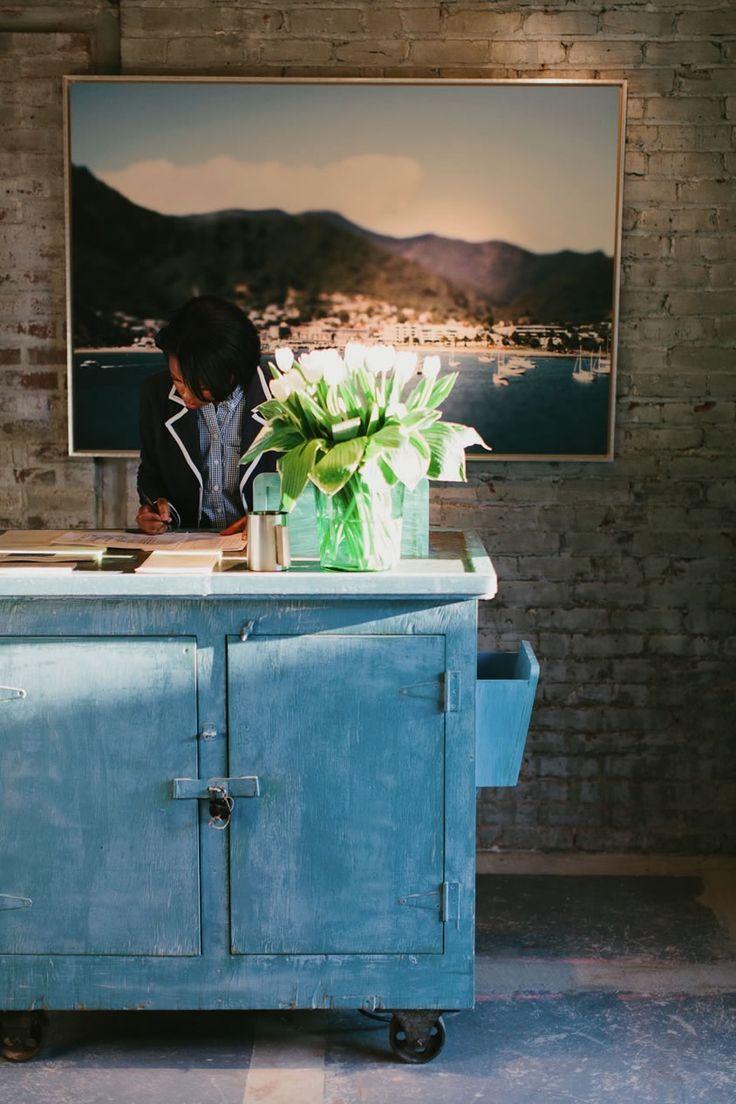 Best hostess stand images on pinterest restaurant