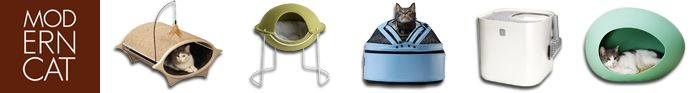 moderncat :: cat products, cat toys, cat furniture, and more…all with modern style