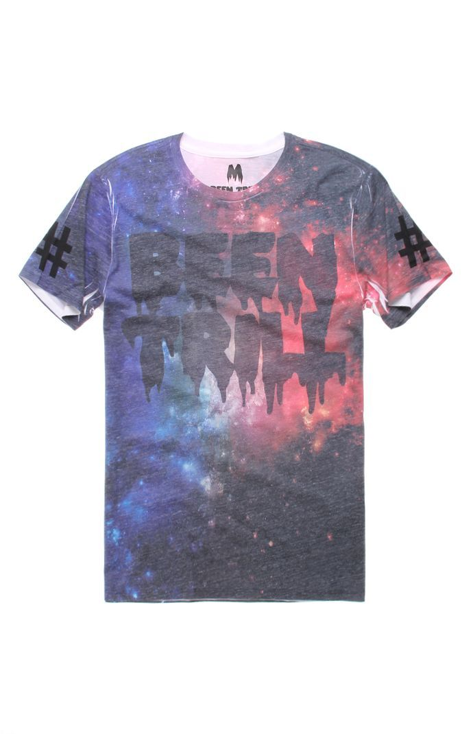 4. PacSun promo codes can be used when you shop online. The entry box is located in the first step of the checkout process. Only one promo code can be used for each order. 5. If there aren't any current promo codes, go to one of many PacSun physical locations with a printable coupon. Several BOGO promotions are typically released throughout the.
