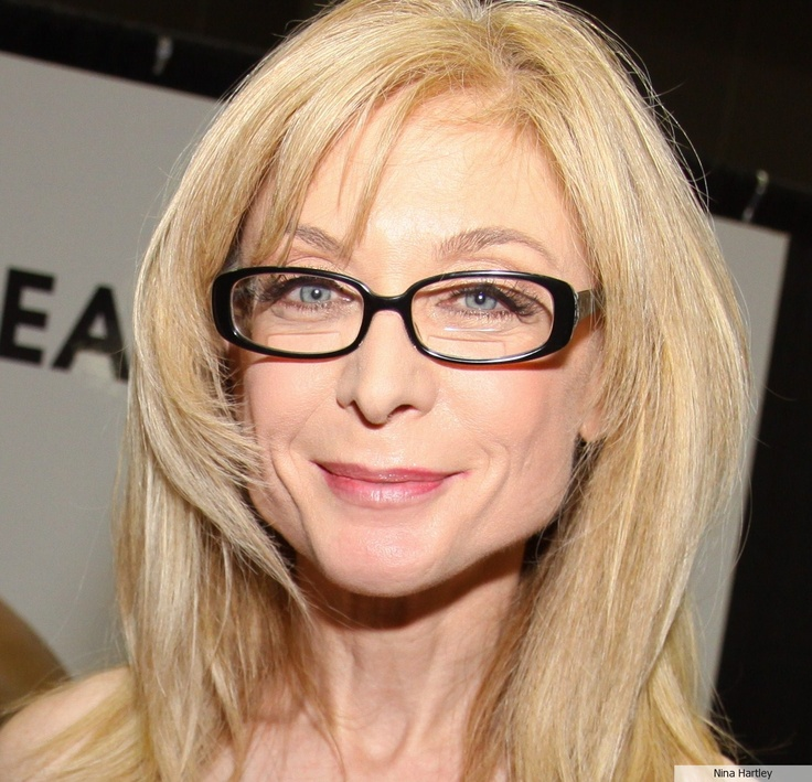 Nina Hartley Was Part Of The Inspiration For Shawnna In -9209