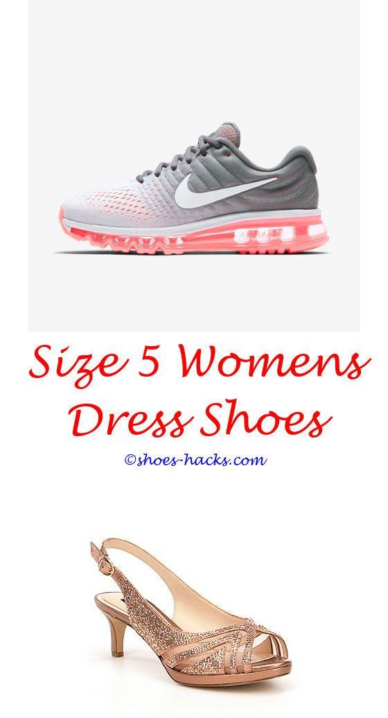 michaelkorsshoesforwomen running shoes for shin splints womens - womens  nike free 5.0 v4 leopard cheetah print