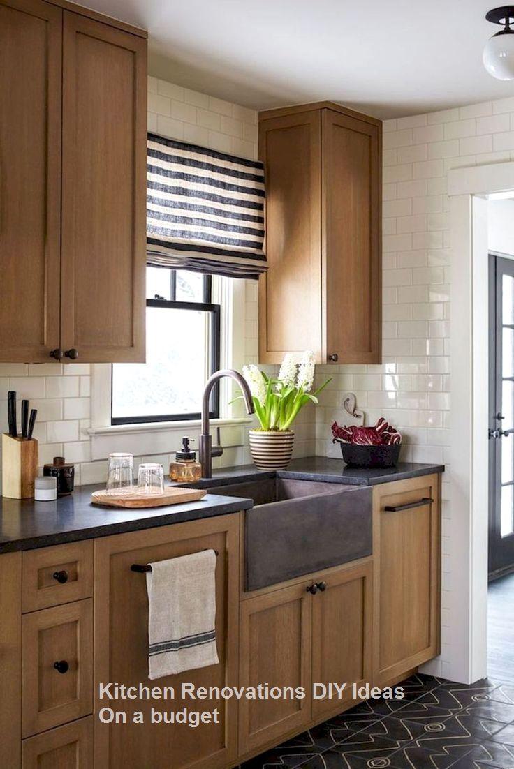 Kitchen Cabinet Designs Best Diy Lists Grey Kitchen Designs Kitchen Cabinet Design Interior Design Kitchen