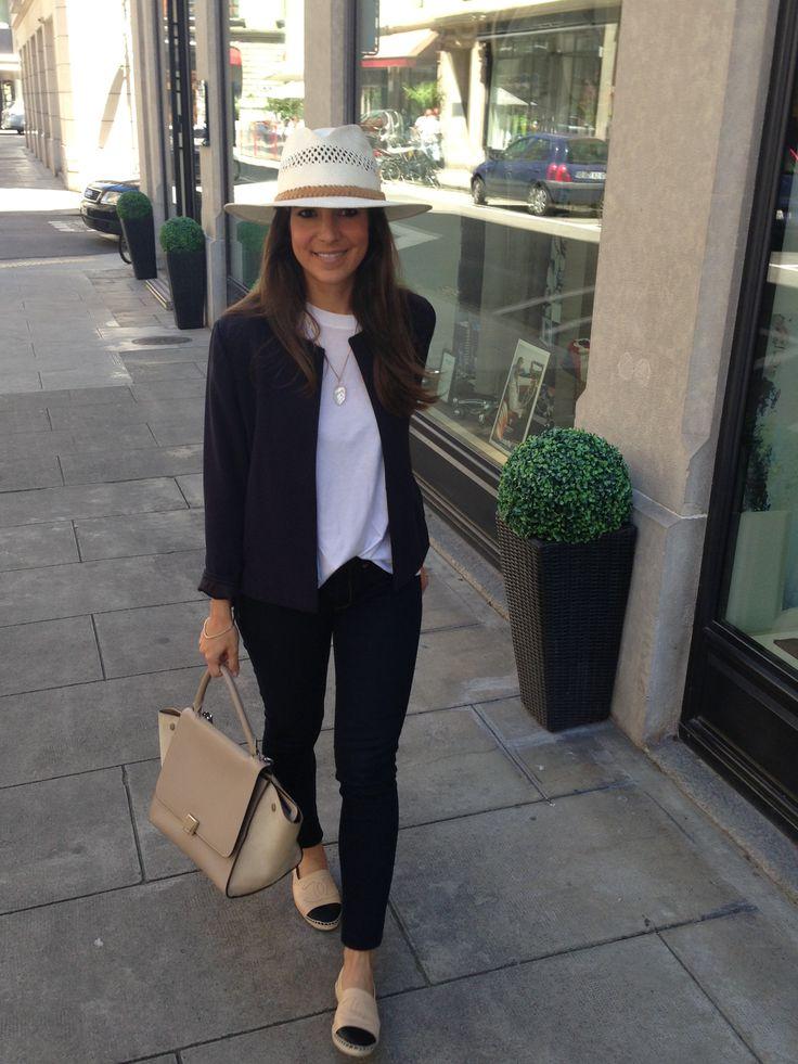 Outfit shop online