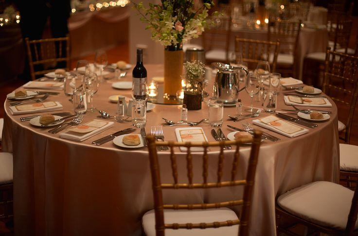 Golden Wedding Reception styling. http://www.forevaevents.com.au/portfolio/golden-dreams/