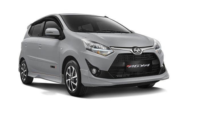 Gambar Mobil Calya 2019 Toyota Kebumen Info Sales Harga Promo Paket Kredit Download Harga Toyota Calya Agustus 2019 D Mobil Toyota Fj Cruiser Mobil Mpv