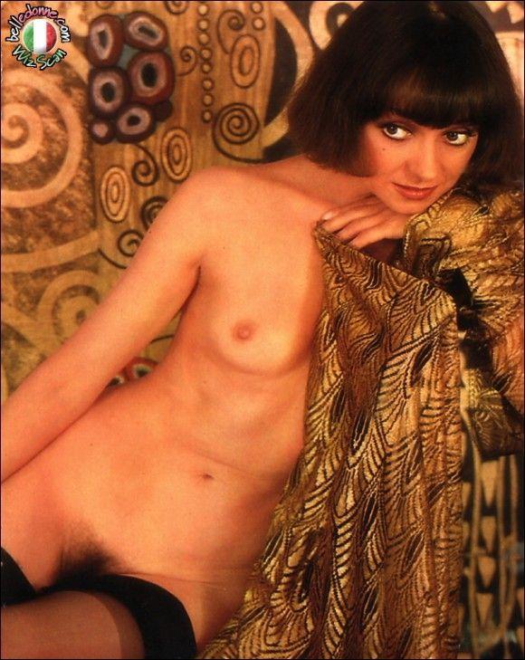 Pussy Milena Vukotic naked (58 photos) Selfie, Snapchat, braless
