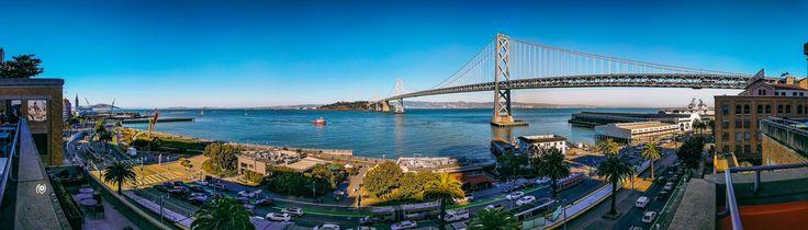 A Brief Tour of San Francisco City #EyesForSF #EyesForDestinations http://www.naina.co/2017/11/a-brief-tour-of-san-francisco-eyesfordestinations/?utm_campaign=coschedule&utm_source=pinterest&utm_medium=Naina.co&utm_content=A%20Brief%20Tour%20of%20San%20Francisco%20City%20%23EyesForSF%20%23EyesForDestinations