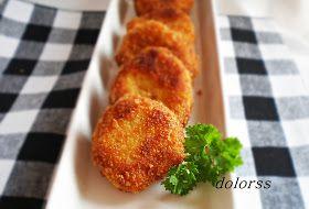 nuggets de pollo y queso, nuggets, receta de pollo empanado, pollo, queso, tupper.