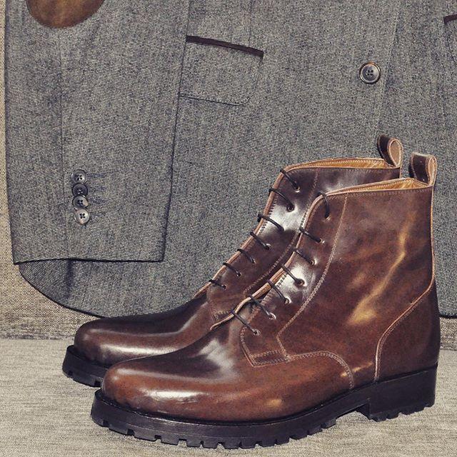 www.fabulashoes.com