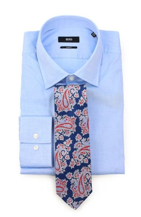 1000 images about mens dress shirt collars on pinterest for Spread collar dress shirt without tie