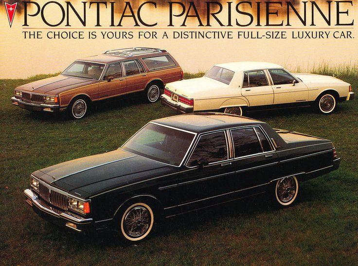 1720 best vintage cars 70's and 80's images on Pinterest | Vintage