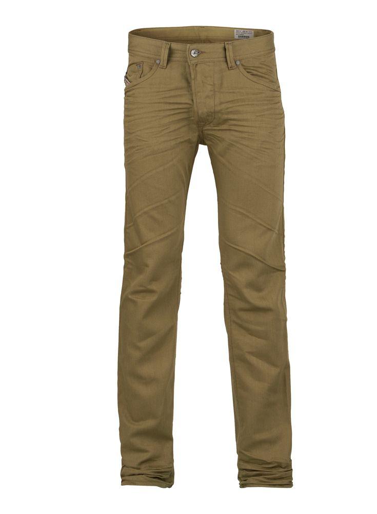 #Jeans from our #Diesel store. #men #fashion #DesignerOutletParndorf
