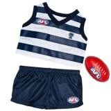 AFL - Geelong