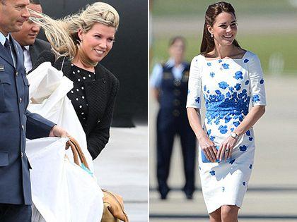 Ennek a nőnek köszönheti Katalin hercegné, hogy divatikon lett http://www.nlcafe.hu/oltozkodjunk/20140429/katalin-hercegne-oltozkodesi-tanacsado/