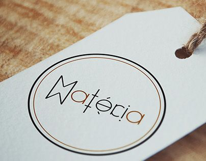 """Check out new work on my @Behance portfolio: """"Brand"""" http://be.net/gallery/32474241/Brand"""