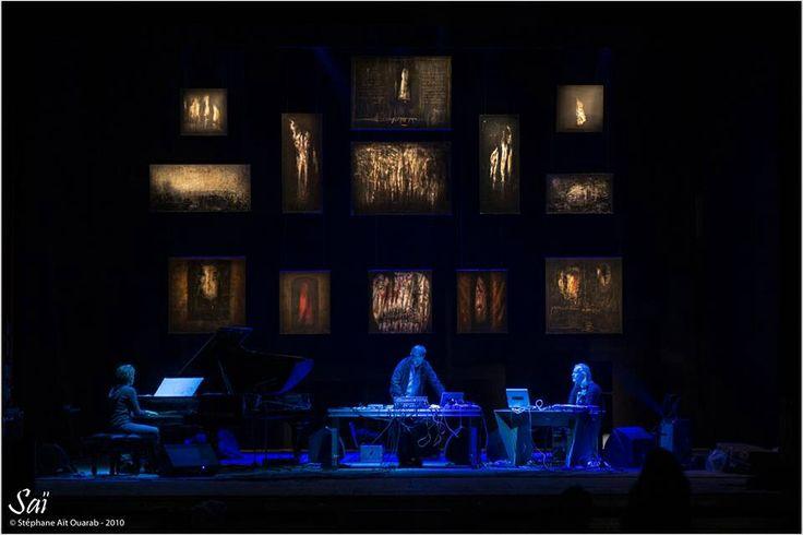 #PeterSchwalm in concerto al #TeatroMercadante.  http://www.lumaeventi.net/453/peter-schwalm-rivela-quotthe-dark-sidequot-di-wagner.html