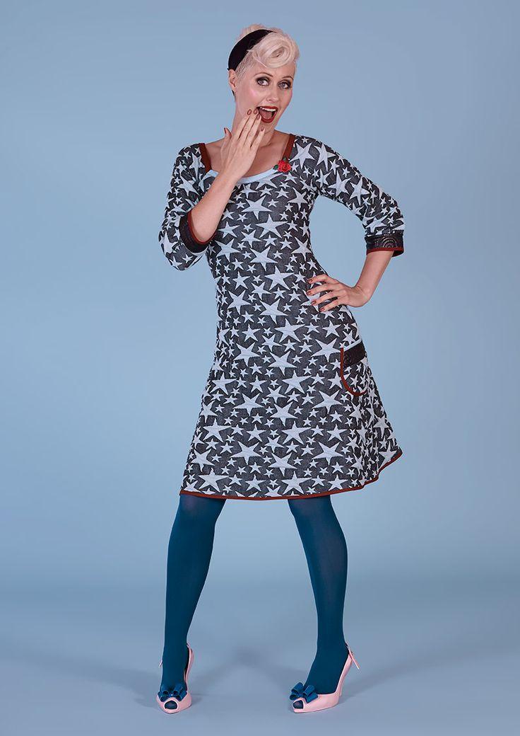 Dresses 2013 All ‹ Margot by MWM