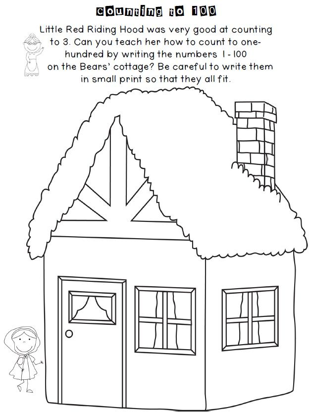 747 best images about First Grade on Pinterest | Student, First ...